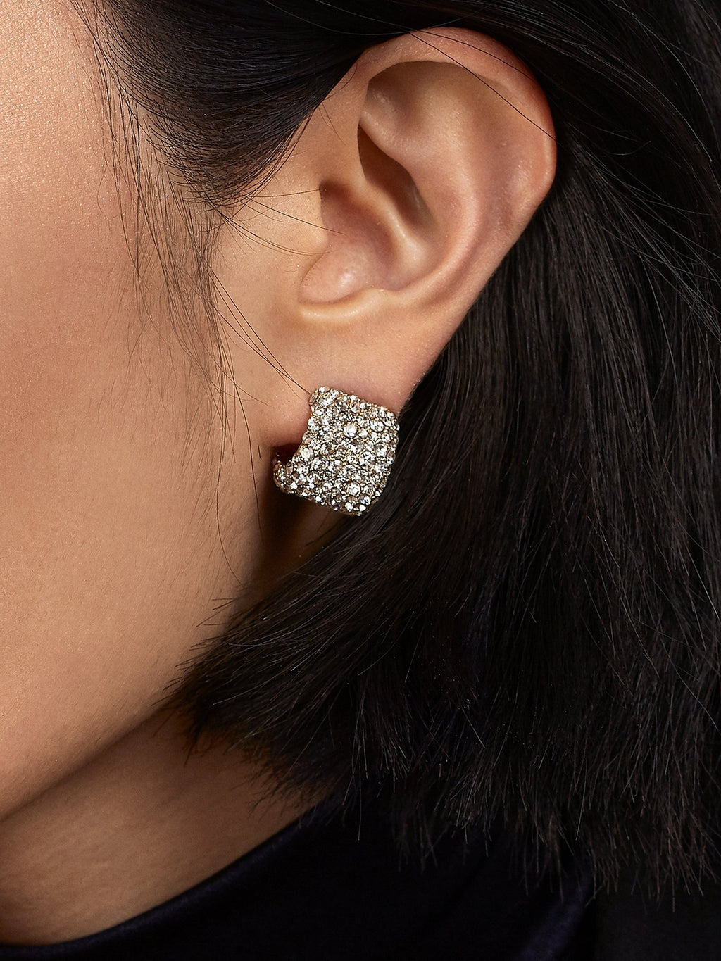 Jocelyn Stud Earrings