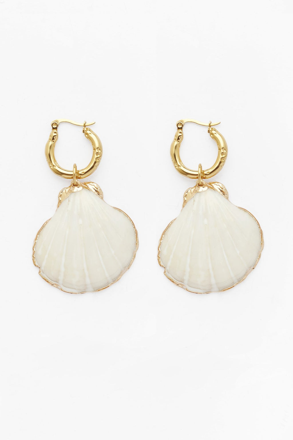 South Island earrings