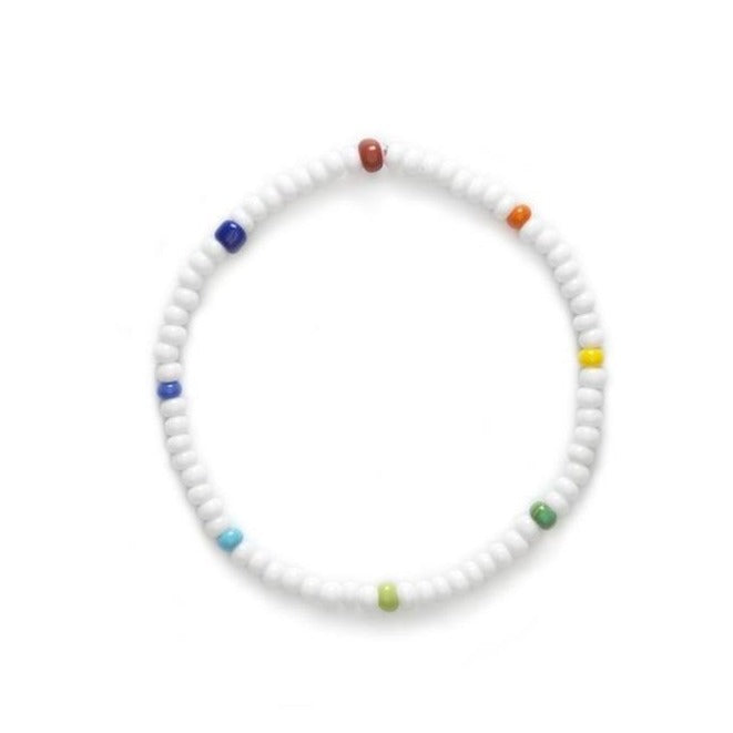 ANNI LU FOR WOMEN Bracelet - You Make A Difference