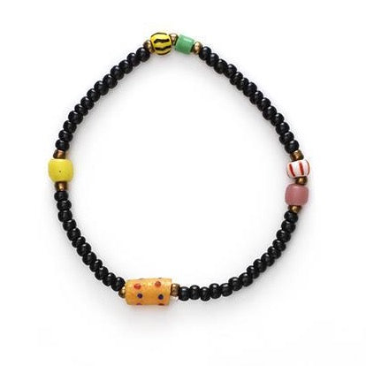 ANNI LU FOR WOMEN Bracelet - Black
