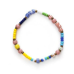 ANNI LU FOR WOMEN Bracelet - Pastel
