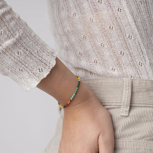 Back to Baja Bracelet