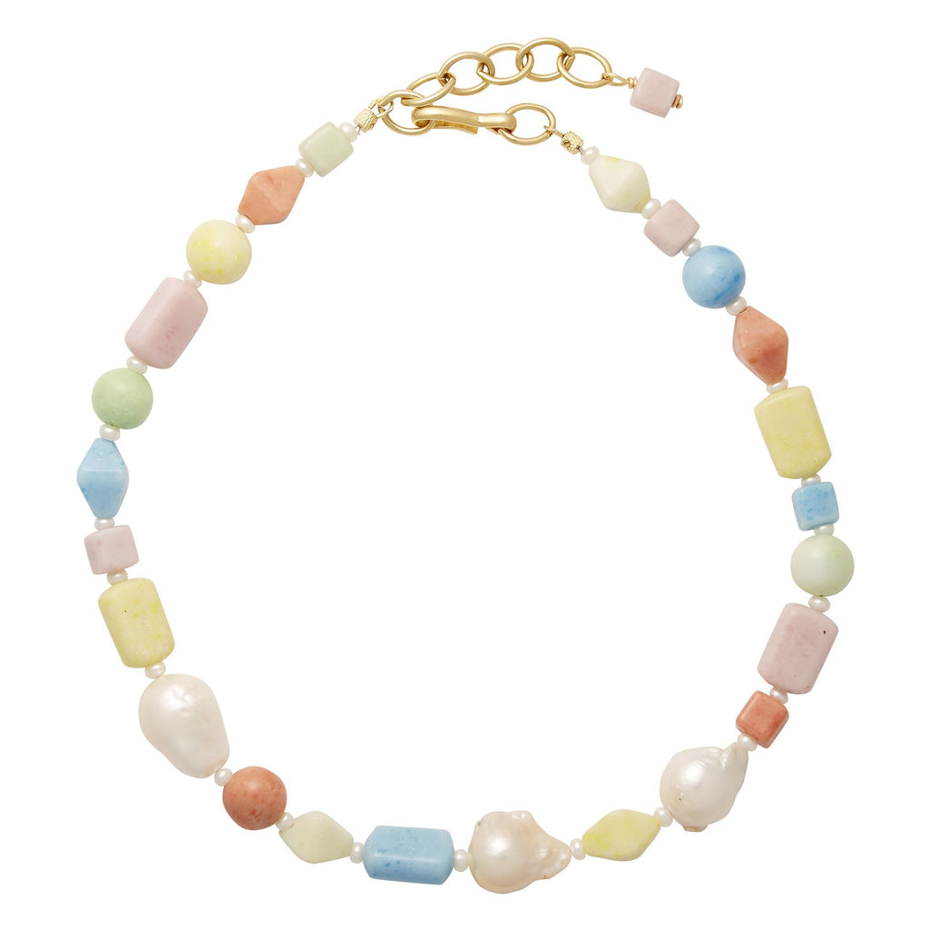 Candy Land Choker
