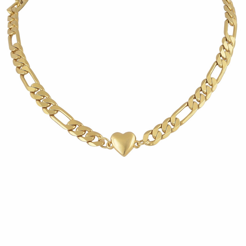 Sweet Love Choker