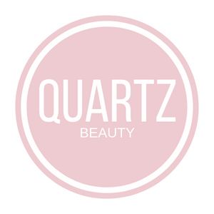 Quartz Beauty Shop