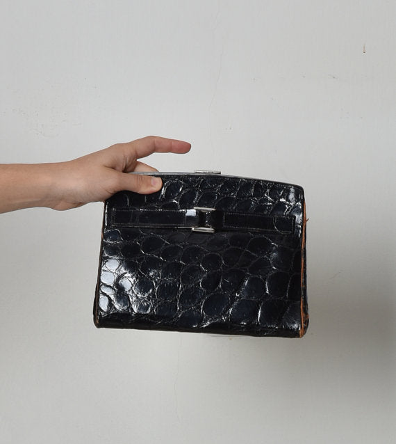 Gatsby Purse