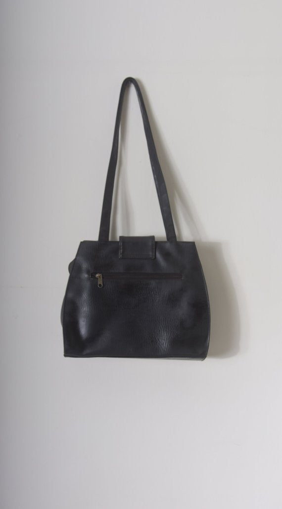 Belle Paris Shoulder Bag