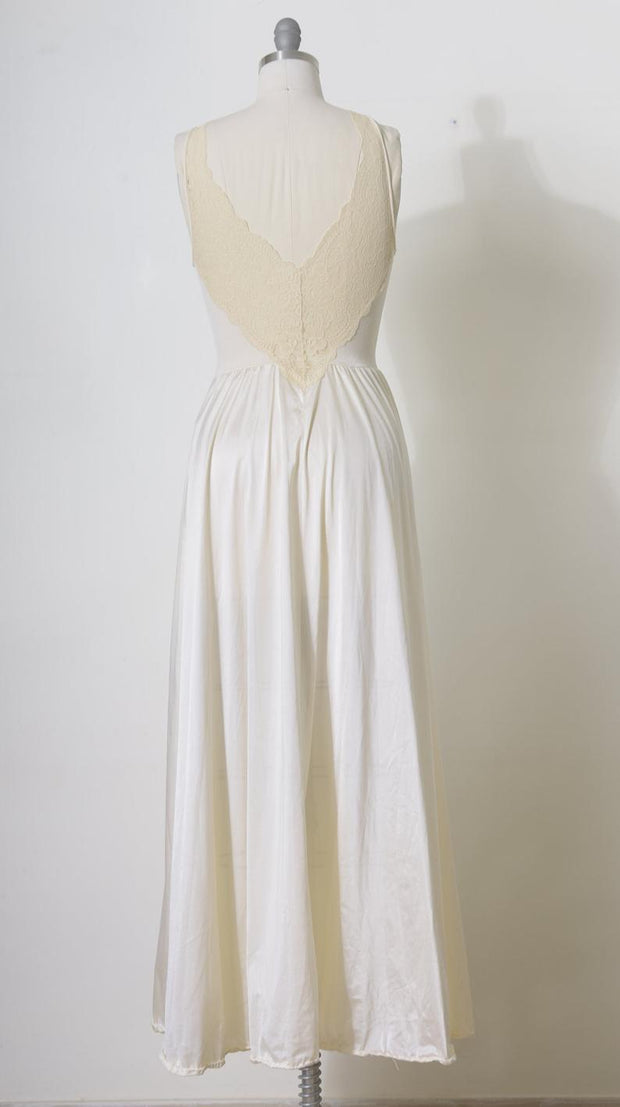 Valletta Slip dress