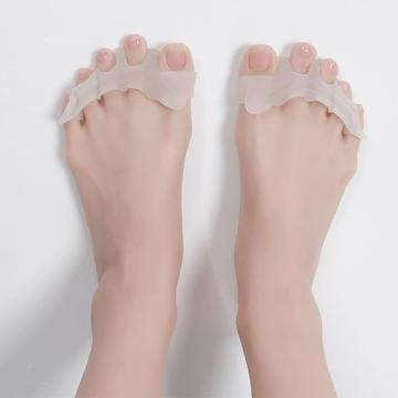 Toe Corrector For Pain Free Feet