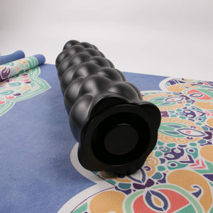 Foam Rolling Moves to Reduce DOMS and Prevent Injury - Upper Body