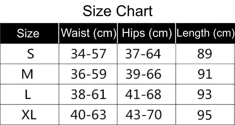 mesh pocket cropped leggings size chart