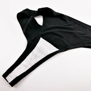 Invisible No Show Seamless Thong 5 - 6 Pack