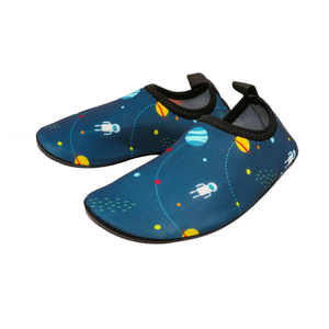 Hummingbird Minimalist Water Shoes For Kids (5.5 Toddler - 4 Big Kid)