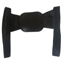 Load image into Gallery viewer, Hummingbird Posture Corrector Brace Belt and Posture Corrector Back Brace