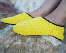 Load image into Gallery viewer, Hummingbird Solid Color Minimalist Water Shoes For Adults Kids