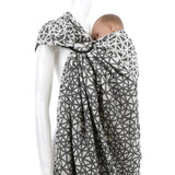 Daiesu Ring Sling Sweetheart Midnight