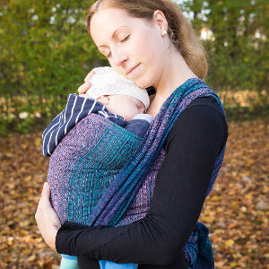 Didymos Sole Occidente