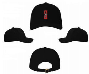 Salem Adjustable Hat