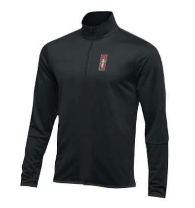Wicking Fleece