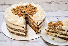 Load image into Gallery viewer, Classic Hummingbird Cake