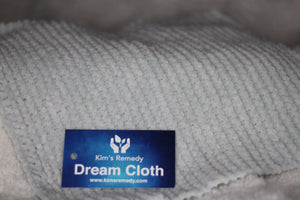 Dream Cloth