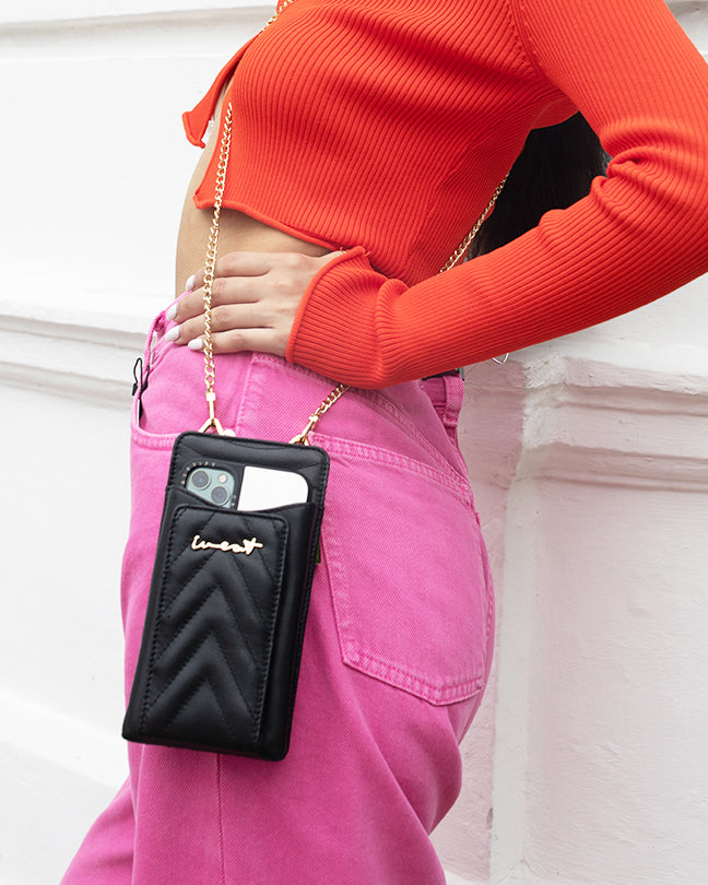 Stylish Phone Cases and Accessories