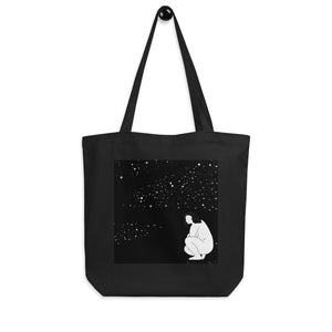 Find Your Path Tote