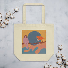 Load image into Gallery viewer, Metamorphosis Tote