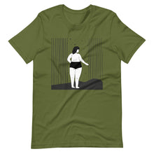 Load image into Gallery viewer, A New View - Short-Sleeve Unisex T-Shirt