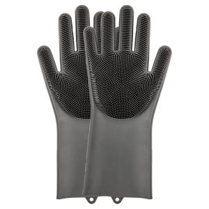 Super Strong Multi-Purpose Magic Gloves