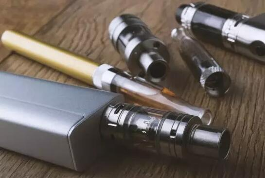 Whether E-cigarette Is Good Or Bad, Very Comprehensive