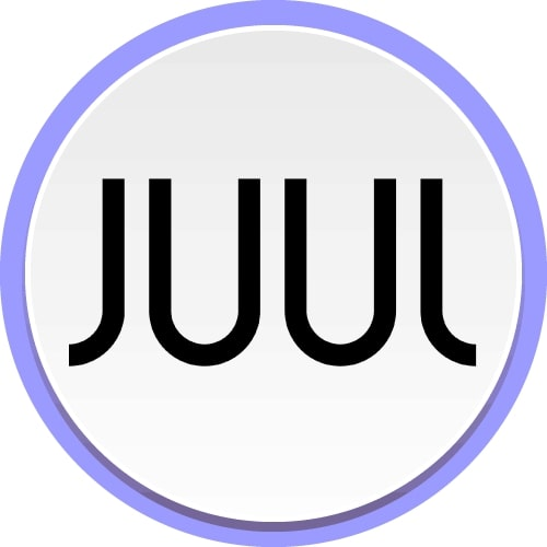 3 Important Factors Of Juul's Popularity