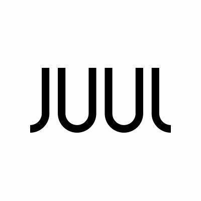 11 JUUL Tips For Beginners
