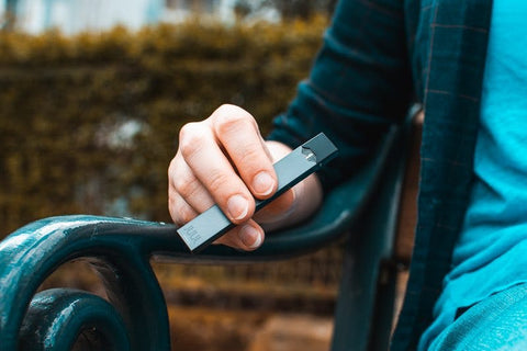 Jmate Juul Charger: JUUL in 2019 — Is it Worth it?