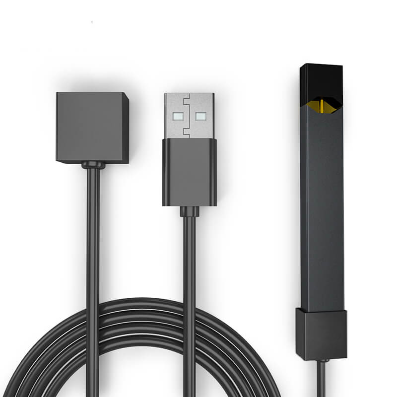 Magnetic-USB-Charging-Cable-1