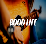 Good Life - Reggae Pop Beat
