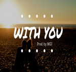 With You - Storytelling Hip-Hop Beat