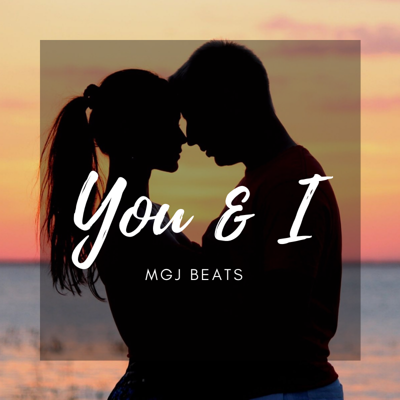You & I - Summer Reggae Pop Beat