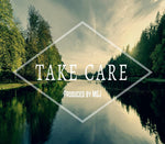 Take Care - Storytelling Hip-Hop Beat