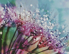 Dew DIY 5D Diamond Painting Cross Stitch