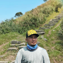 Load image into Gallery viewer, Pulag Headwear