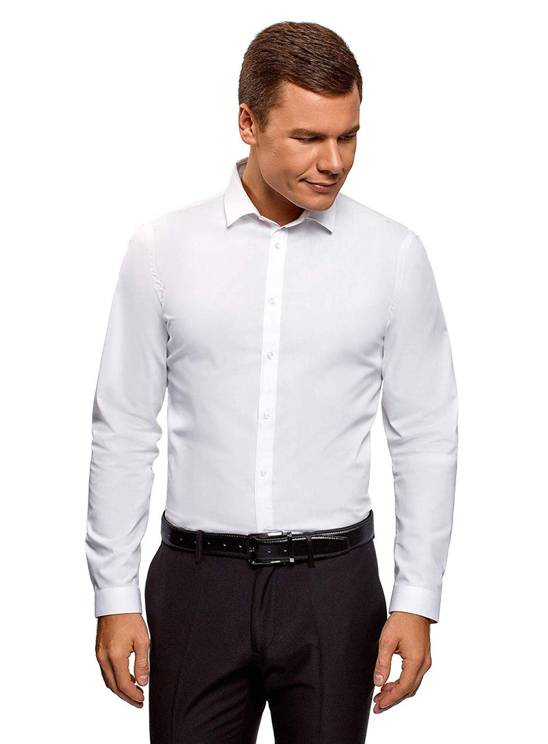 Herren-Weste, Regular Fit