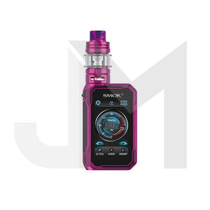 Smok G Priv 3 Kit