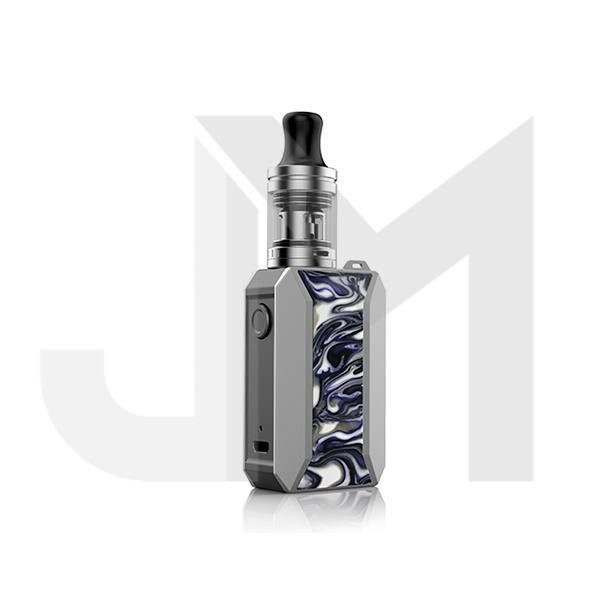Voopoo DRAG Baby Trio Kit