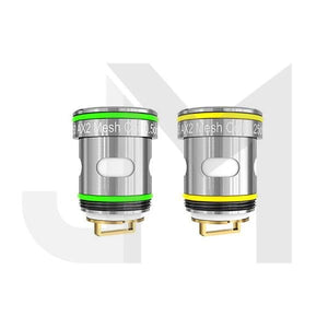 Freemax Auto pod50 AX2 Replacement Mesh Coils