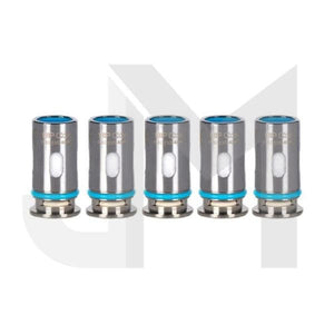 Aspire BP60 Replacement Coils 0.3Ω Mesh / 0.6Ω Regular