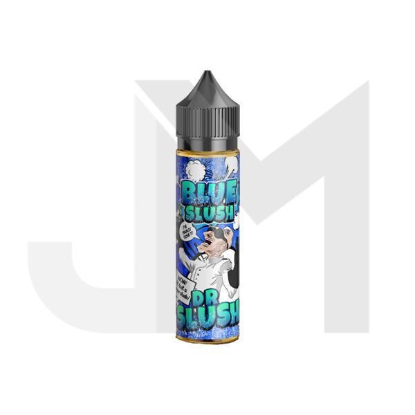 Dr Slush 0mg 50ml Shortfill (70VG/30PG)