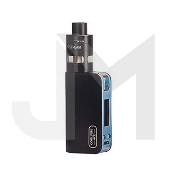 Innokin Coolfire Mini 40W Kit