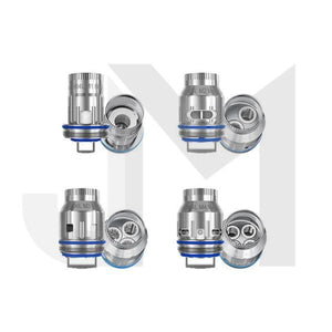 FreeMax Mesh Pro 2 M Replacement Coils