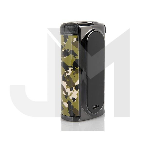 Voopoo VMATE 200W Mod